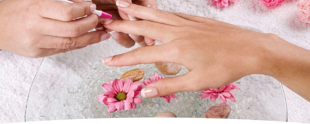 nails-slider