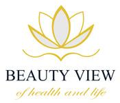 BeautyView - Αισθητική προσώπου σώματος και υγεία